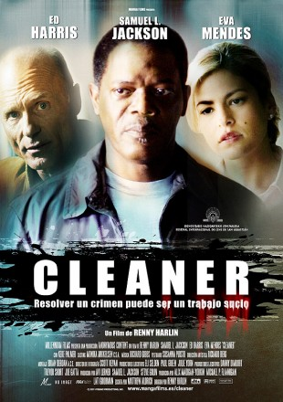 cleaner-poster