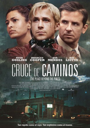 crucedecaminos-poster