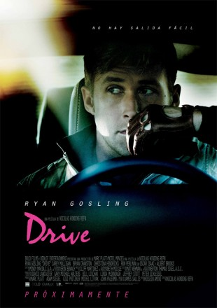drive-poster