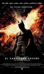 elcaballerooscuroleyendarenace-poster