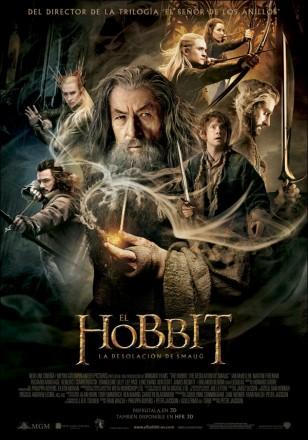 elhobbit2-poster