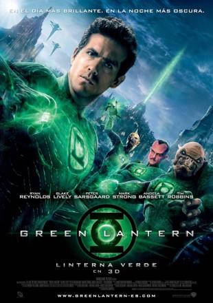 greenlantern-poster