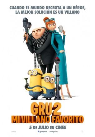 gru2-poster