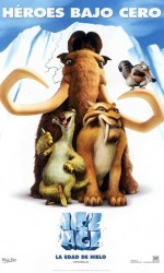 iceage-poster