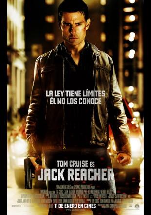 jackreacher-poster