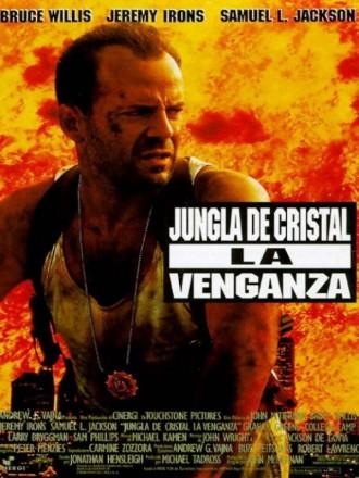 jungla-de-cristal-3-poster
