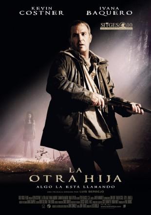 la-otra-hija-poster