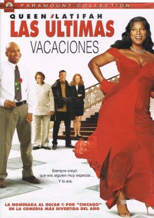 las-ultimas-vacaciones-poster