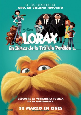 lorax-poster