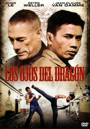 los-ojos-del-dragon-poster