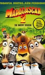 madagascar2-poster