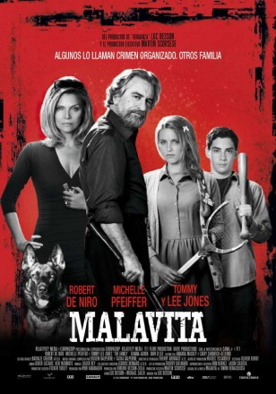 malavita-poster