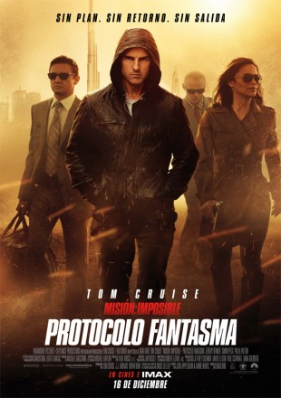 misionimposible4-poster