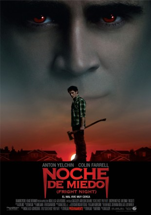 nochedemiedo2011-poster