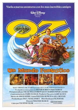 ozmundofantastico-poster