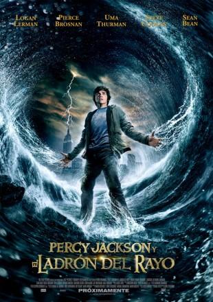 percyjackson1-poster