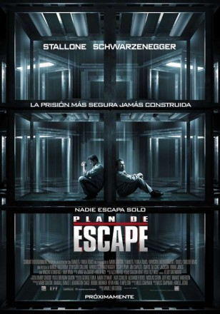 plan-de-escape-poster