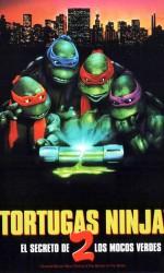 tortugasninja2-poster