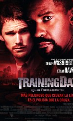 trainingday-poster