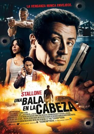 unabalaenlacabeza-poster
