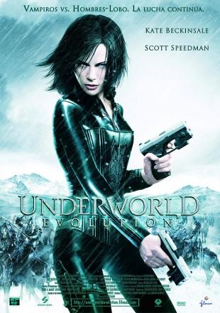 underworldevolution-poster