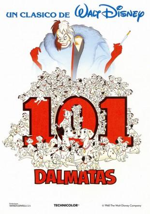 101-dalmatas-poster