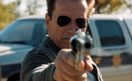schwarzenegger-revolver