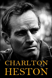 charlton-heston-portada