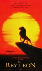 el-rey-leon-poster
