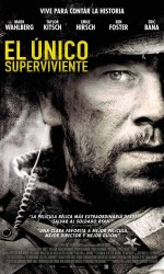 el-unico-superviviente-poster