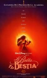 la-bella-y-la-bestia-poster