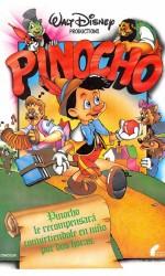 pinocho-poster