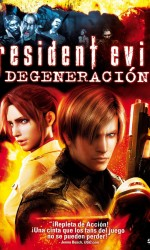 resident-evil-degeneracion-poster
