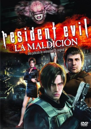 resident-evil-maldicion-poster