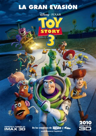 toy-story3-poster