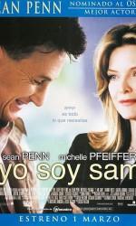 yo-soy-sam-poster