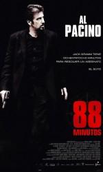 88-minutos-poster