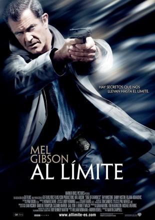 al-limite-poster