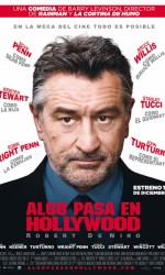 algo-pasa-en-hollywood-poster