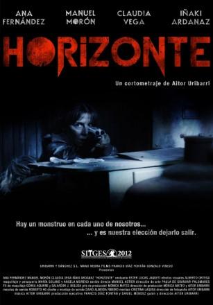 horizonte-poster