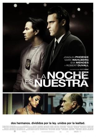 la-noche-es-nuestra-poster