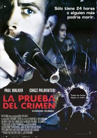 la-prueba-del-crimen-poster