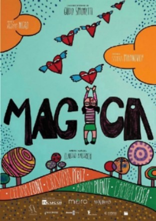 magica-poster
