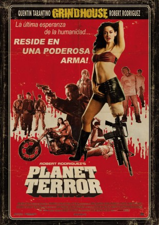 planet-terror-poster