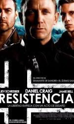 resistencia-poster