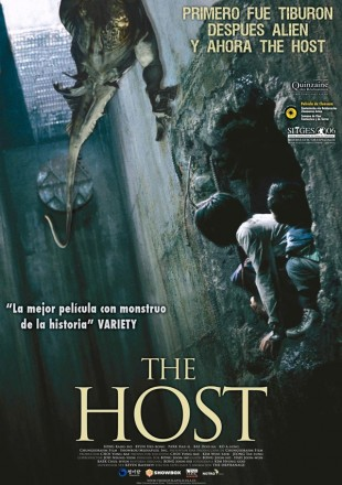 the-host-poster