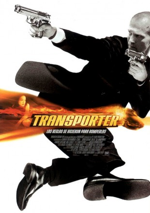 transporter-poster