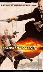 transporter2-poster
