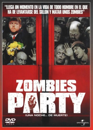 zombis-party-poster