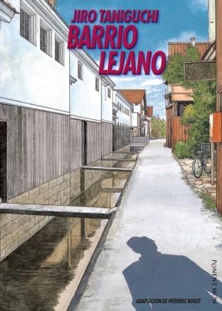 barrio-lejano-portada